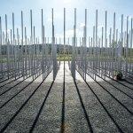 Un parcours en mémoire des victimes d'AZF