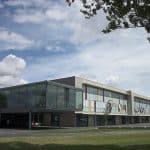 Une nouvelle sectorisation des collèges pour la rentrée 2019