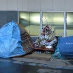Logement: le DAL met la préfecture face à ses obligations