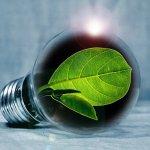 L'ecoconception du vert dans les idees