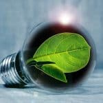 L'écoconception : du vert dans les idées
