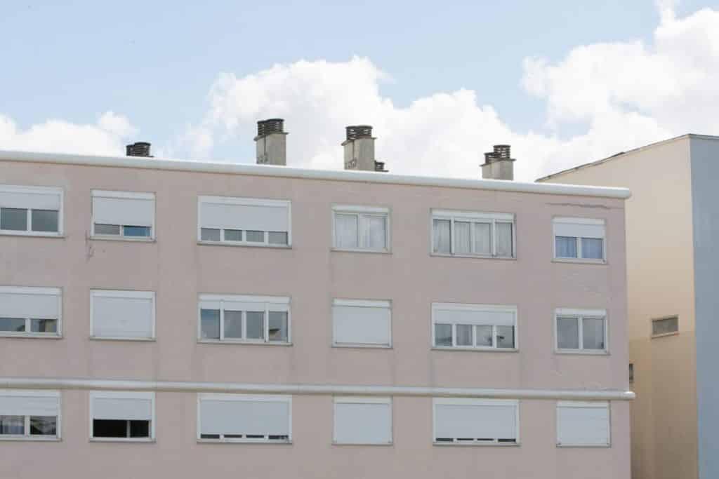 Les bailleurs sociaux redoutent une pénurie de logements en Occitanie