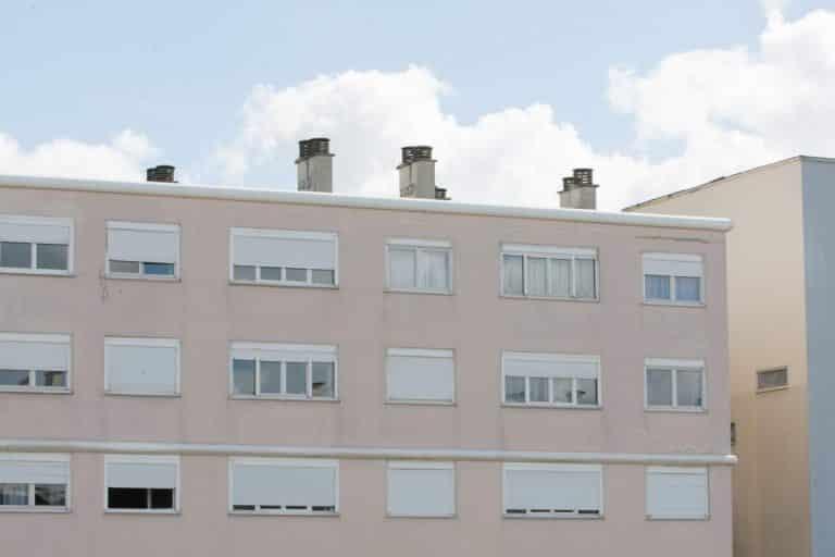 Un accord collectif entre l'Etat, le Département et la Métropole pour le logement des personnes les plus défavorisées