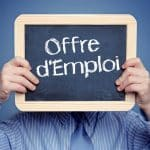 Plus 20% d'offres d'emploi en Occitanie en 2018