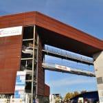 Université Toulouse-Jean-Jaurès : Non à la hausse des frais d'inscription pour les étudiants étrangers