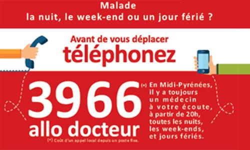 3966 le réflexe à adopter en Occitanie