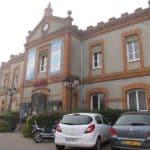 La ville de Saint-Orens participe au Grand débat national
