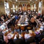 Un plan d'aide d'un million d'euros pour les commerçants toulousains