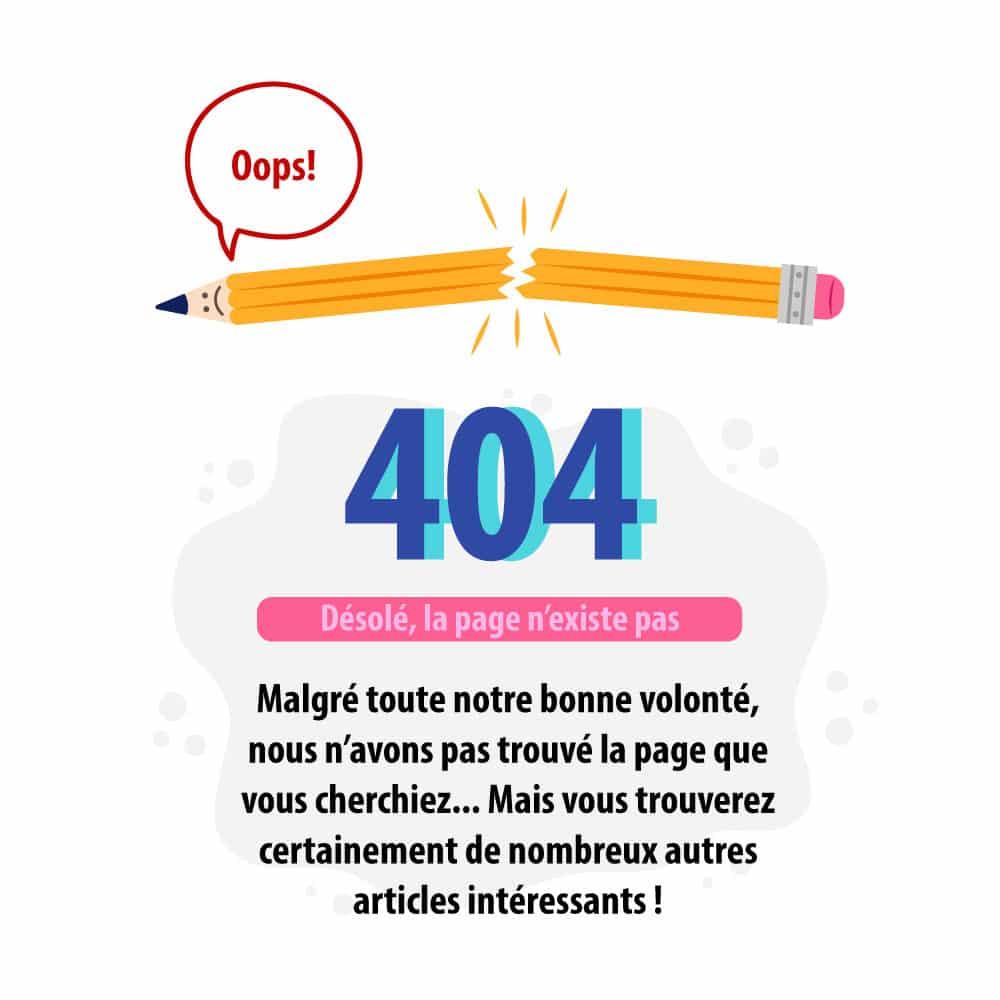 Erreur-404