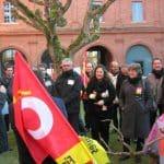 Grève des Finances publiques : La CGT dénonce une « manœuvre d'intimidation »