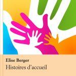 Histoires-d-accueil-elise berger