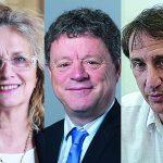 Radicaux: divorce au MRSL sur fond d'élections européennes
