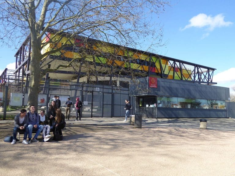 Lycées, transports en commun : la Région Occitanie dévoile son plan sécurité