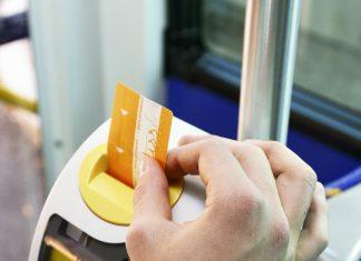 Pour financer une partie de la troisième ligne de métro, Tisséo va devoir emprunter sur les marchés financiers©tisseo