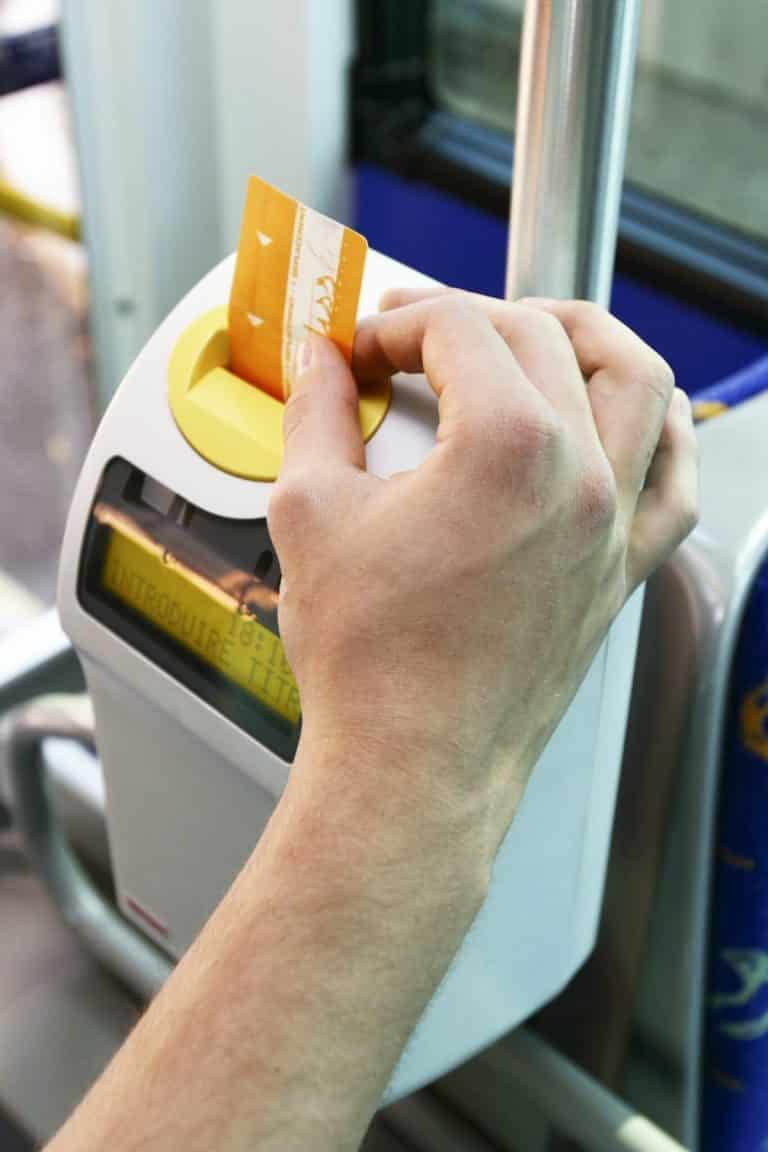 Pour financer la 3éme ligne de métro de Toulouse, Tisséo va emprunter sur les marchés