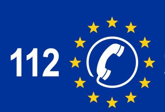 Numéro-du-112