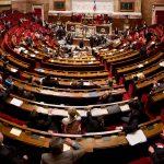 La Haute-Garonne n'expérimentera pas le revenu de base