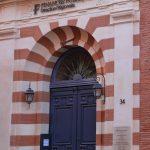 L'impôt est bien prélevé à la source en Haute-Garonne