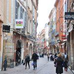 Toulouse : des équipes mobiles pour faciliter l'accès des commerçants aux mesures d'aides