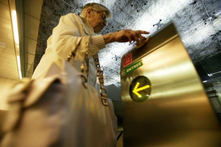 Tisséo. 4 millions d'euros et 22 artistes pour créer un parcours artistique 3e ligne de métro