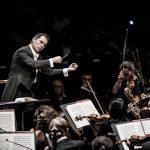 Toulouse et Tugan Sokhiev accueillent les premières Musicales franco-russes