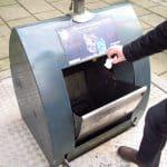 Toulouse-Métropole et 6 communautés de communes s'engagent pour réduire les déchets ménagers