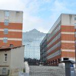 Conseil départemental : le budget 2019 augmente, pas les impôts