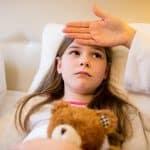 Epidémie de grippe : comment passer au travers ?