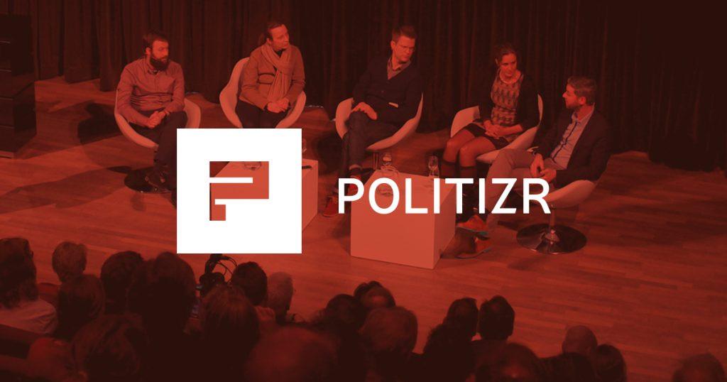 politizr
