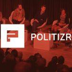 Politizr et les civic tech font avancer le Grand débat national