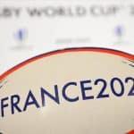 Coupe du Monde de Rugby 2023 : Toulouse se prépare