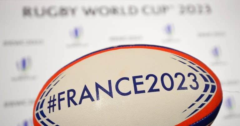 Coupe du Monde de rugby : On connait le directeur de site de Toulouse