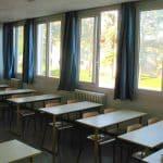 Réforme des lycées: Démissions en cascade de professeurs principaux
