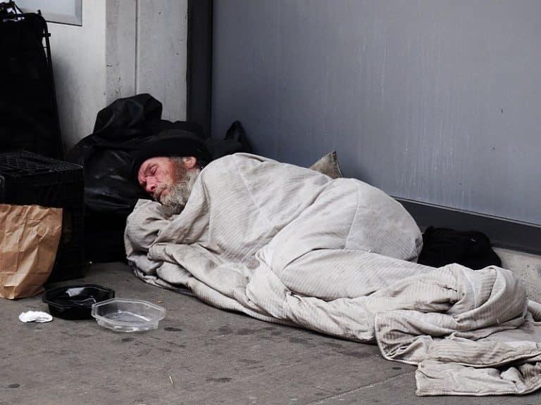 Pandémie. 140 places supplémentaires pour accueillir des sans-abris à Auzeville-Tolosane