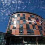Toulouse Métropole renforce son action pour l'égalité entre les femmes et les hommes