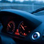 L'ouverture du permis de conduire à la concurrence entraînera une baisse des tarifs