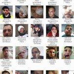 Violences policières: un collectif de Gilets jaunes dépose une plainte à Toulouse