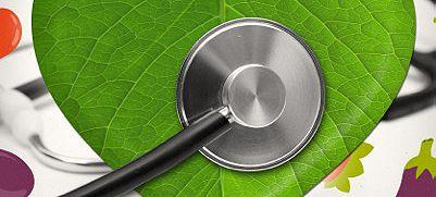 E-phytia un portail d'application dédiées au biocontrôle