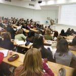 Autisme : les universités toulousaines se mobilisent pour devenir «Aspie-friendly»
