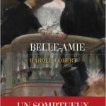 CONCOURS – GAGNEZ LE LIVRE « Belle-amie »