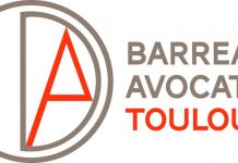 Barreau_avocats_Toulouse