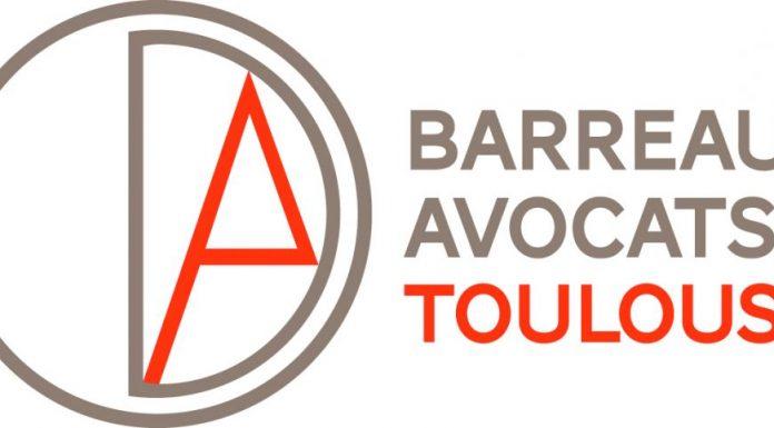 Barreau_avocats_Toulouse
