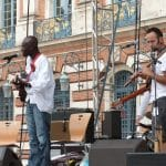Fête de la musique : il est désormais obligatoire de déclarer son concert à Toulouse