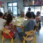 Européennes: pourquoi la mairie recherche des assesseurs pour les bureaux de vote?