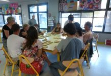 Européennes: pourquoi la mairie recherche des assesseurs pour les bureaux de vote