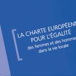 Égalité femmes-hommes : Toulouse signe la Charte européenne