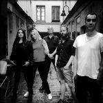 Despentes, Dalle et Pasolini: un concert littéraire entre slam et post-rock minimal