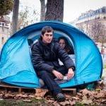 À Toulouse, ville pilote du plan Logement d'abord, la fondation Abbé-Pierre regrette un déploiement timide