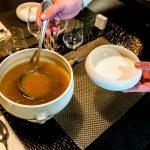 La Cuisine à mémé un nouveau restaurant toulousain qui réveille les souvenirs de notre enfance