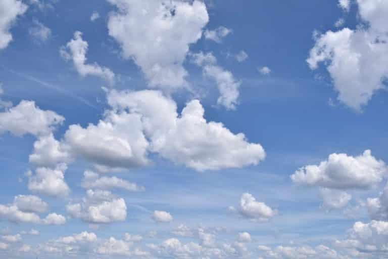 La météo de ce samedi à Toulouse : un beau week-end en perspective